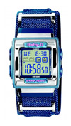 Casio BG-180DM-2A
