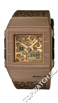 Casio BGA-200LP-5E