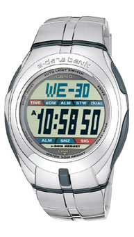 Casio DB-70D-7V