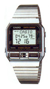 Casio DBA-800A-1