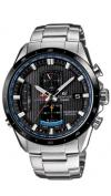 Casio EQW-A1110RB-1A
