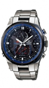 Casio EQW-A1200RB-1A