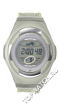 Casio GC-101B-9V