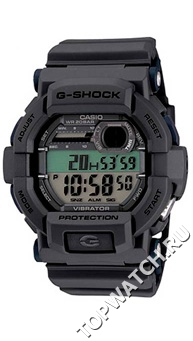 Casio GD-350-8E