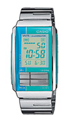 Casio LA-201WE-2A2