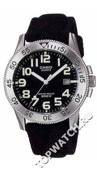 Casio MAR-100B-1A