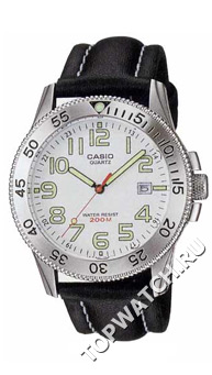 Casio MAR-100L-7A