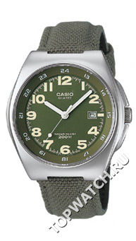 Casio MAR-101B-3A