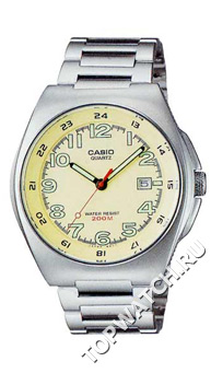 Casio MAR-101D-9A