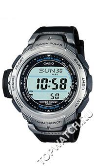 Casio PRG-140-1V