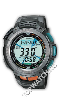 Casio prg80 копия