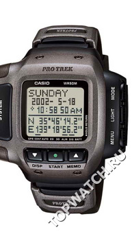 Casio PRT-2GP-1V