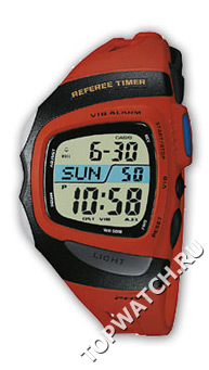 Casio RFT-100-4B