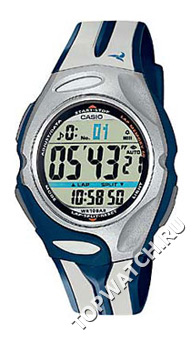 Casio STR-101-2V