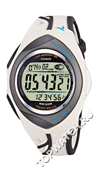 Casio STR-200-7AV