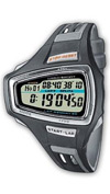 Casio STR-900-1
