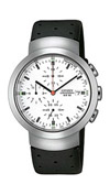 Citizen AN0960-33A