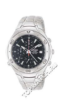 Citizen AN2200-52E