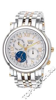 Citizen AP1015-57A