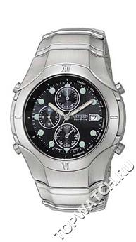 Citizen AP2501-53E