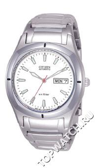 Citizen NH7390-50AE