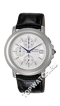Citizen QA3340-01A